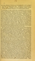 view On the best method of collecting and arranging facts : with a proposed new plan of common-place book / by William Augustus Guy.