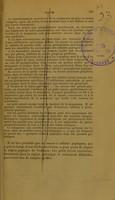 view Malformations congénitales / par P. Alglave.