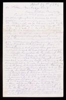 view Papers relating to William Bainbridge
