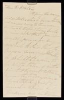 view Papers relating to Sarah Veevers