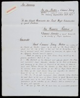 view Papers relating to Emma Lacey