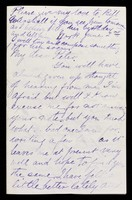 view Papers relating to Matthew Edwards