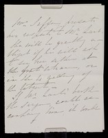 view Papers relating to Ann Saffery