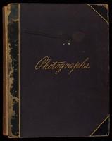 view Album of Photographs of the Retreat