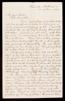 view Papers relating to John Dimsdale