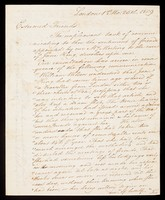 view Papers relating to Jane King