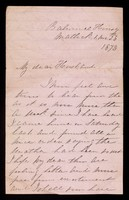 view Papers relating to Michael Morrall