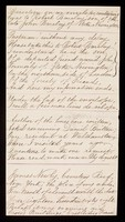 view Papers relating to James Newby