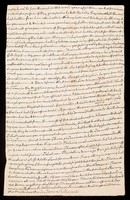 view Papers relating to Samuel Merrell