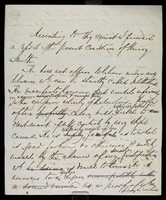 view Papers relating to Henry Smith