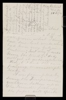view Papers relating to Jane Ward
