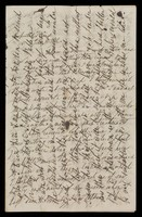 view Papers relating to Elizabth Beakbane