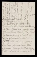 view Papers relating to Edward Roland Filliter
