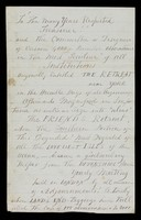view Papers relating to Thomas Hodgson