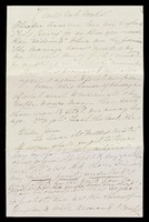 view Papers relating to Sarah Bennell Pollard