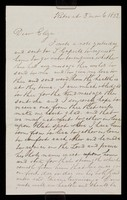 view Papers relating to Daniel Richardson