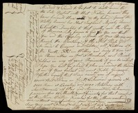 view Papers relating to John Summerland