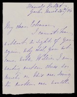 view Papers relating to Jane H. Wearing