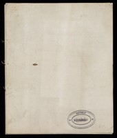 view Papers relating to Joseph Woolley junior