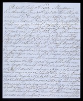 view Papers relating to Caleb Abell