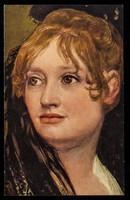 view The significance of detail : Ferraplex B. 1, Francisco Goya y Lucientes 1740-1825.