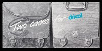 view Two cases for Dricol.