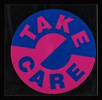 view Take Care.