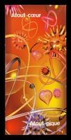 view Atout coeur atout pique : le SIDA est toujours là! / Equinoxe Nancy Lorraine.