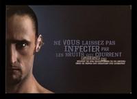 view Ne vous laissez pas infecter par les bruits qui courrent : rumeur n. 5 : lorsqu'on est séropositif on ne risque rien en ayant des rapports non protégés ... / SNEG ... [and 3 others].