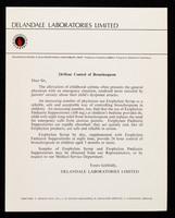 view Delandale Laboratories Limited : 24-hour control of bronchospasm.