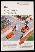 view The anatomy of accidents. No.6, Inside story.