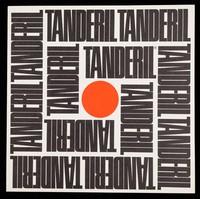 view Tanderil.