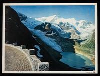 view Eurax an effective antipruritic : the Steinglacier from the Susten Pass (Swiss Alps).