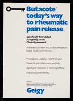 view Butacote : today's way to rheumatic pain release.