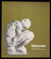 view Betnovate rectal preparations : the classic haemorrhoidal therapy.