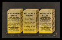 view Kruschen Salts.