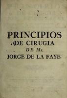 view Tratado de las heridas de armas de fuego. Dispuesto para uso de los alumnos del Real Colegio de Cirugía de Cadiz ... / [Francisco Canivell].