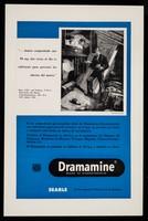 view Dramamine brand of dimenhydrinate : Norblastín : B12 + acido folico, dos factores importantes en la terapéutica de las anemias megaloblásticas / Searle.