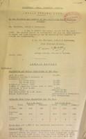 view [Report 1939] / Medical Officer of Health, Cheltenham (Union) R.D.C.