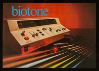 view Biotone.