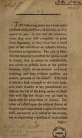view Medical jurisprudence : On madness / [John Johnstone].