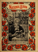 view National album : made mother well / [
