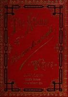 view The album of Knaresborough views / A.W. Lowe.