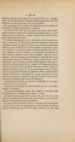 view De quelques variétés de tumeurs malignes de la conjonctive ... / par Louis Alfred Robineua.