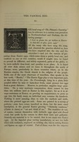 view The paschal egg : an enquiry into its origin / [J.H. Dixon].